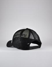 Unsheep Black Cap