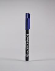 Koi Brush Pen Blue